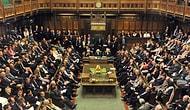 İngiltere'de Parlamento Çok Sesli ve Çok Renkli: Seçimin Galibi Kadınlar ve Azınlıklar Oldu