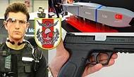Gururumuz Türk Silahlı Kuvvetleri'nin Çok Bilinmeyen 11 Teknolojik Silahı