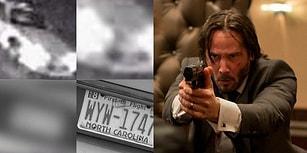 Amerikan Filmlerinin Bize Sürekli Yalan Söylediğinin Göstergesi Olan 15 Saçma Mevzu