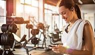 İkinci Eviniz Spor Salonu Olmasına Rağmen Aylardır Hala Aynı Vücuda Sahip Olmanızın 8 Nedeni