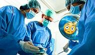 Hayati Risk ve Estetik: Doktora Meme Küçültme Ameliyatı İçin 1.326, Beyin Ameliyatı İçin ise 546 Lira!