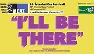 Sinema Aşıklarının Kaçırmaması Gereken 9 İstanbul Caz Festivali Konseri