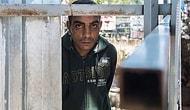Evsiz Sanığa 'Ev Hapsi' Cezası: 'Polisler Gördükleri Her Yerde Engelliyor'