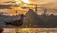 Ufukta Uzanan Gökdelenler ve Kuleleriyle Dünyanın En Göz Alıcı 25 Şehir Manzarası!