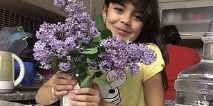 Türkiye'yi Sarsan Cinayet: Ceylin Atik Cinayeti ve İki Korkunç Şüphe