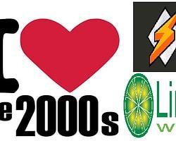 2000'lerin Winamp'ında Sekmeyen 11  Düet