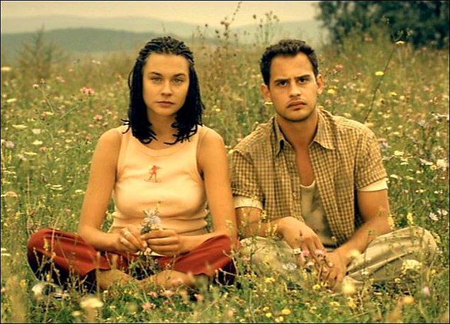 4. Temmuz'da (2000)