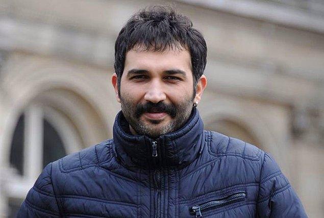 Atay, Ortaca Savcılığı'nda ifade verdi ve  ifadesi alındıktan sonra serbest bırakıldı.
