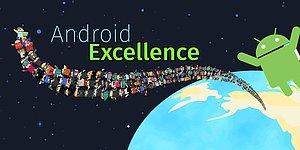 Google'ın Önerdiği ve Akıllı Telefonlarınızın Zekasını 16 Kat Artırabilecek 16 Enfes Uygulama 63