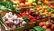Hükümetin Yüksek Gıda Fiyatlarına Aldığı Önlem: Sıfır Gümrük ile İthalat Kapısı Açıldı