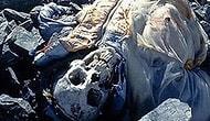 Okudukça Tüyleriniz Ürperecek: Everest Dağı'nda Bulunan 10 Cesedin Gizem Dolu Hikayeleri