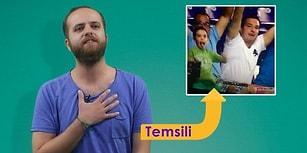 Youtube'da 500 Bin Olduk : ) Onedio Video Kendini Anlatıyor!