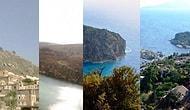 Köy Seyahati Sevenlere Türkiye'nin En Güzel 10 Köyü