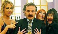 IMDb Puanı En Yüksek Olan Türk Dizisini Tahmin Edebilecek misin?