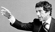 Her Davasını Kazandı, Biri Hariç! Kaybetmek Nedir Bilmeyen Efsanevi Avukat: Petrocelli