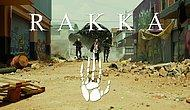 Neill Blomkamp'in Deneysel Kısa Filmi Yayınlandı: Rakka