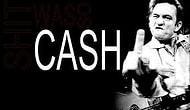 Siyahların Efendisi Johnny Cash Hakkında
