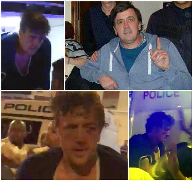 BBC: Saldırganın kimliği belli oldu