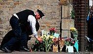 Finsbury Park Saldırısı Zanlısının Kimliği Açıklandı: Darren Osborne