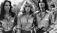 70'lerden ve 80'lerden Kalma Dizilerin Unutulmaz Jenerik Müzikleri