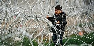 Her Dakika 20 Kişi Mülteci Oldu... İnsanlığın Kara Yılı ve Bizim Büyük Çaresizliğimiz