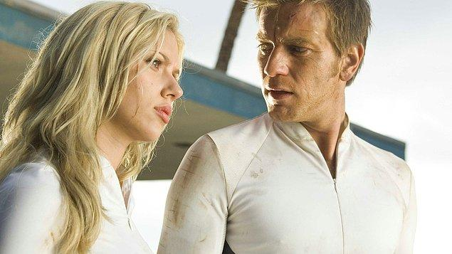 21. Ada / The Island (2005)