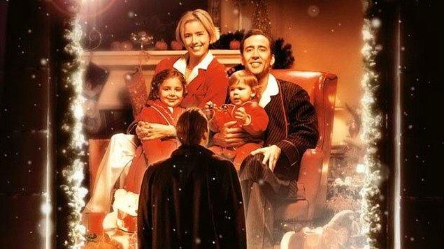 28. Aile Babası / The Family Man (2000)