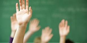 Doğru Liseyi Seçmenize Yol Gösterecek 9 Detay
