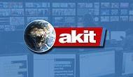 Akit 'Zulüm 1938'de Son Buldu' Başlığını Böyle Savundu: 'Tahammül Edilmeliydi'
