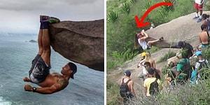 Sosyal Medyada Hızla At Koşturabilecek Fotoğrafların Perde Arkasından 19 Dev Çaba