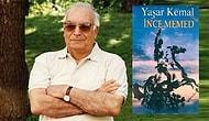 """""""Türk Edebiyatı'nın En İyi 100 Romanı"""" Listesi Yenilendi. İşte Yeni Liste!"""