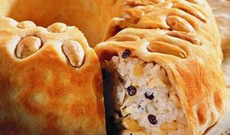 Sofralarınızda Bayram Havası Estirecek 12 Leziz Bayram Yemeği Tarifi