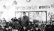 Kaçırılmış ve Aracı Ateşe Verilmişti: PKK Terörünün Son Hedefi Öğretmen Necmettin Yılmaz