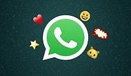 WhatsApp'ta Mavi Tık Verdirmeden Mesajları Çatır Çatır Okumanızı Sağlayacak Teknikler Var!