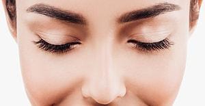 4 Adımda Kaşlarınızı Daha Belirgin ve Daha Kalın Gösterin