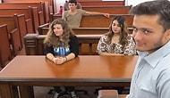 Kıbrıs İlim Üniversitesi Hukuk Fakültesi Açıldı