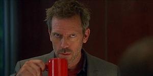 Hepimizin Tanıdığı 'Kahvesini Sade İçen İnsan'la İlgili Psikopatça Bir Gerçek Var!