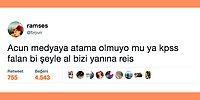 Türkiye'nin En Başarılı Televizyoncusu Acun Ilıcalı'yı Mizahına Alet Eden 17 Kişi