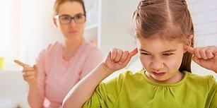 Annelerin Çocuklarına Sevgisini Acımasız Davranarak Gösterdiği 11 An