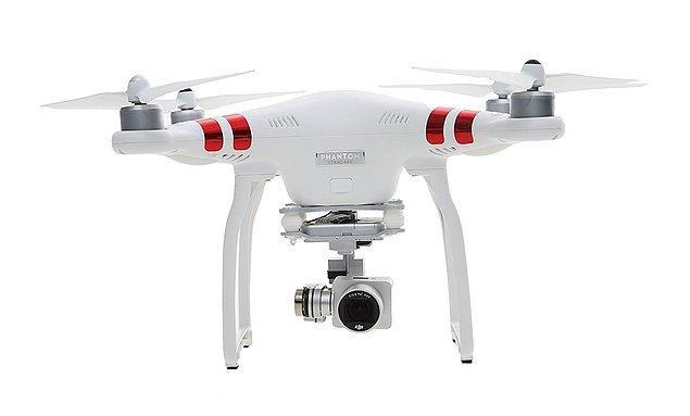 """Bu konudaki son girişim ise """"drone"""" sözcüğüne karşılık bulmak oldu!"""