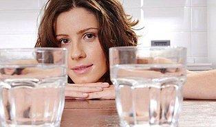 Sıcak Suyu Soğuk Suya Tercih Etmeniz İçin Birçok Sağlıklı Neden Var!