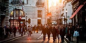 Dünyanın En Kalabalık 10 Ülkesi Açıklandı: Türkiye'nin Nüfusu 2050 Yılından Sonra Azalacak