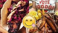 Et Yemekten Nefret Edenlerin Bile İçten İçe Erimesine Sebep Olacak 17 Etli Yemek Fotoğrafı
