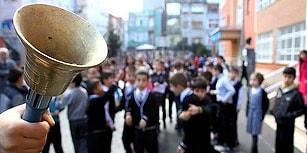 MEB'den Yeni Açılacak Okullara Abdesthane ve Mescit Zorunluluğu