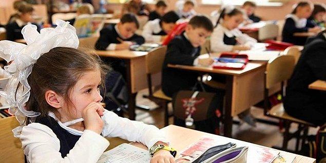 Eğitim-İş: 'Anayasaya aykırı.'