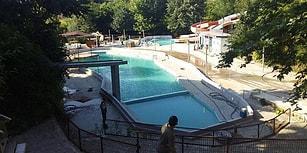 Sakarya'da 5 Kişinin Hayatını Kaybettiği Havuz Faciasında Tadilatı Yapan Şahıs Tutuklandı