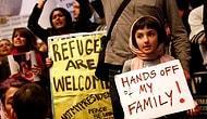 Karar 'Trump Yönetimi İçin Zafer' Olarak Yorumlandı: Yüksek Mahkeme'den Seyahat Yasağına Kısmen Onay