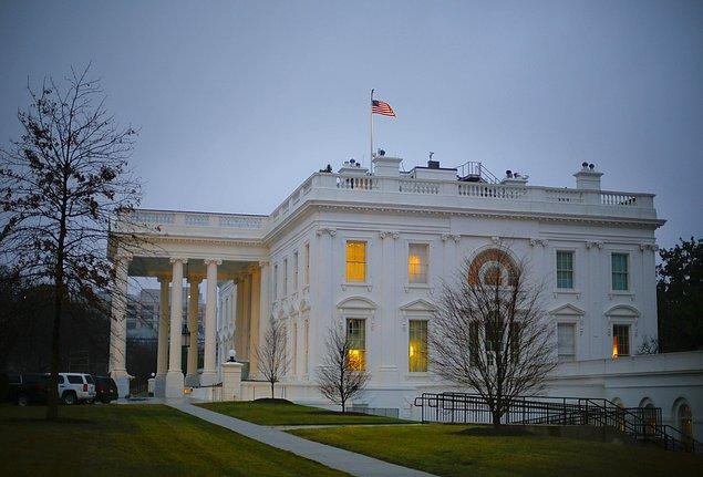 Beyaz Saray da bu ay, yasağın derhal yeniden yürürlüğe girmesi için ABD Yüksek Mahkemesi'ne iki başvuru yapmıştı.