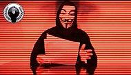 Ünlü Hacker Grubu 'Anonymous' NASA'nın Uzaylı Varlığına Dair Açıklama Yapacağını İddia Etti