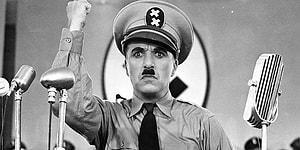 Bilinçaltının Derinliklerine İnerek Diktatör Olsan Yapacaklarını Söylüyoruz!